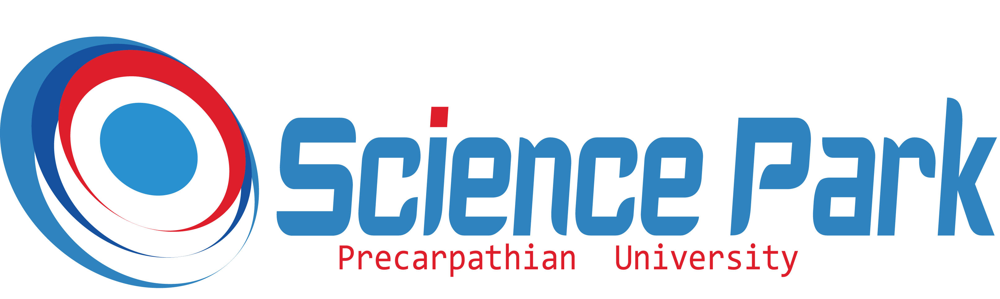 "Science park ""Precarpathian university"""