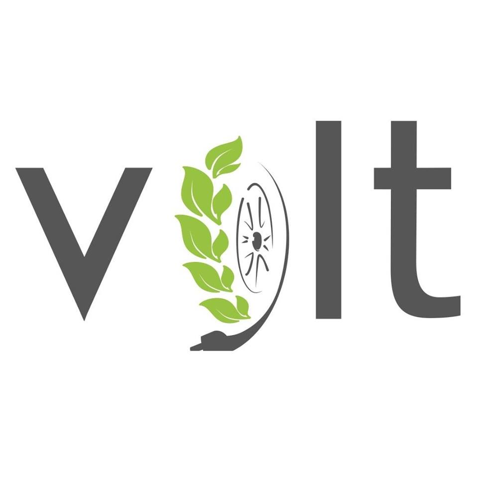 Volt group
