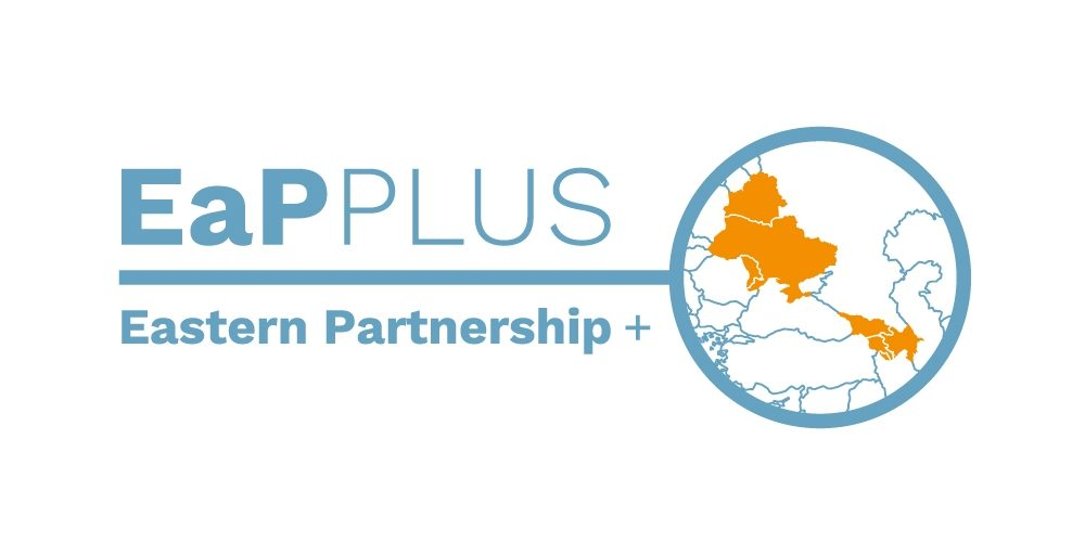 EaP Plus Clusters collaboration project